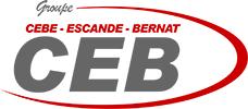 logo-contact-cebe-escande-bernat